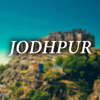 Independent Jodhpur escorts