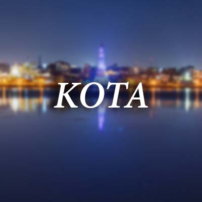 Kota Call girls